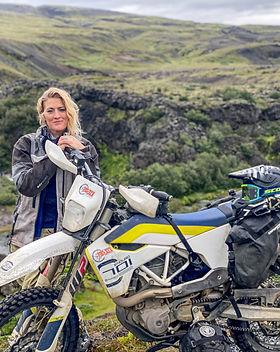 Female_motorcycle_rider_UK_vanessa_ruck_