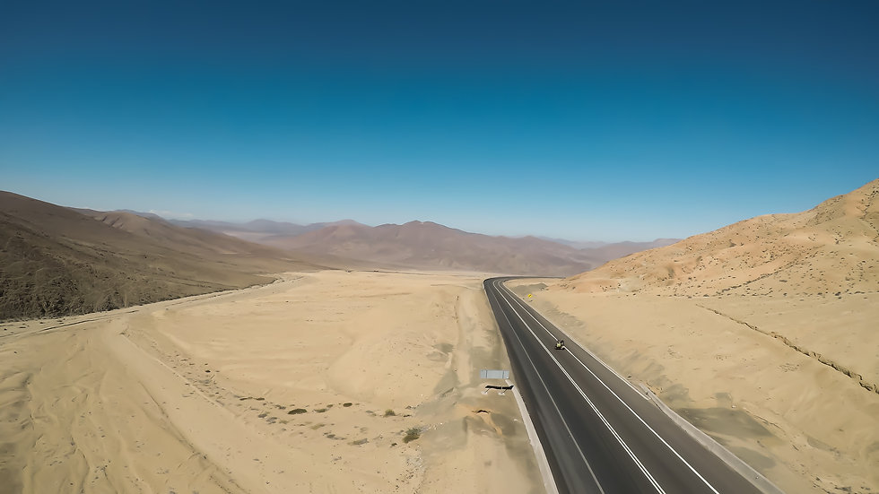 62. Riding through the Atacama drone.jpg