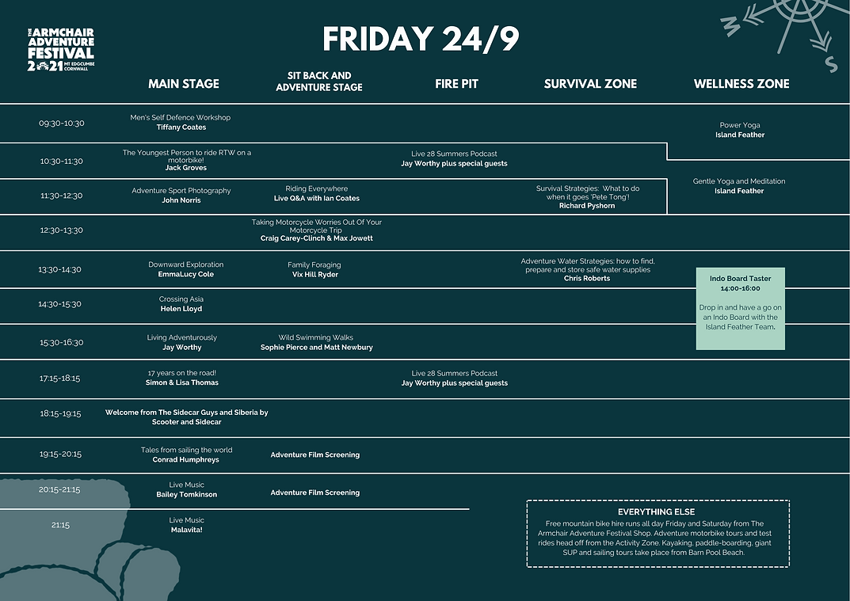 Schedule (20).png