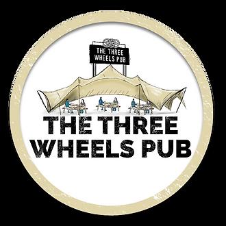 Three Wheels Pub.png