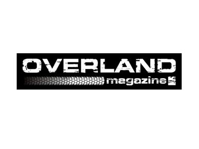 Overland Magazine and Event