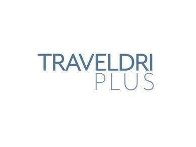 Travel Dri Plus