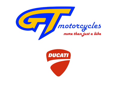 GT Motorcycles