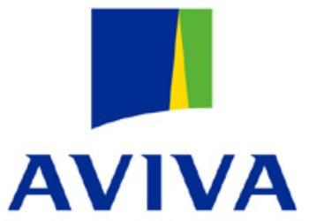 Aviva_logo_A_edited.jpg