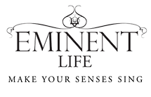 Eminent Life