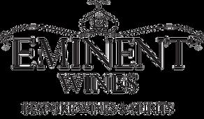 Eminent Wines