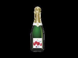 Champagne Jacober, Brut, Reveille