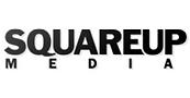 Squareup Media
