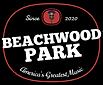 BeachwoodPark