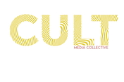 Cult media collective