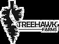 Tree Hawk