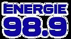 Energie, Québec