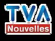 Le TVA nouvelle
