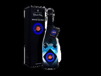 Champagne Charles Orban, Cuvée Roger Daltrey