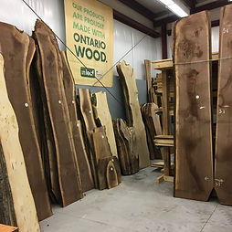 Saw Milling, Wood Slabs, Forest Products, Live Edge, Natural Edge, Custom Woodwork, Live Edge Forest Products, Live Edge Wood Slabs, Mobile Saw Milling, Furniture Refinishing, Urban Timber Salvage, High Quality Cutting Boards