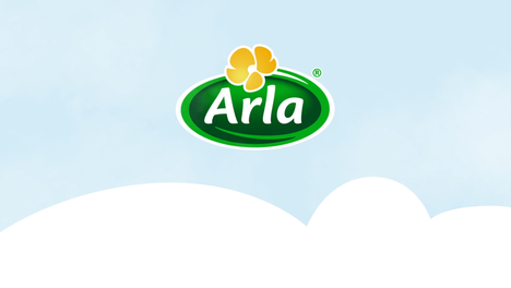 ARLA LEARNING LIBRARY