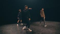 MOTION - DANCE VIDEO