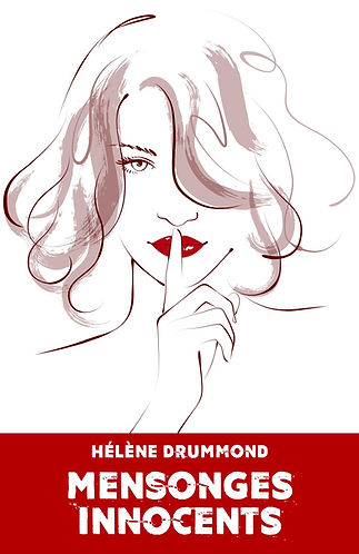 Couverture_Mensonges_innocents_Drummond