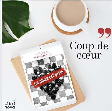 coup_de_coeur_Librinova_6_mars_2020.png
