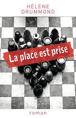 Hélène_Drummond_La_place_est_prise.jpg