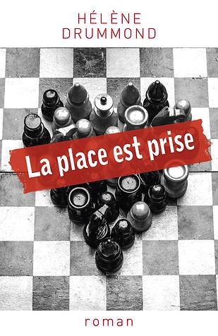 Hélène Drummond_la-place-est-prise.jpg
