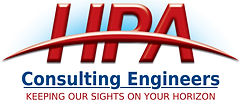 HPA Consulting Engineers Logo_wMotto_LG_