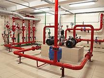 plumbing_systems.jpg