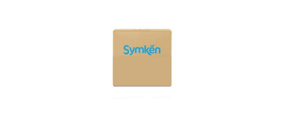 caja symken.jpg