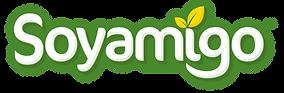 soyamigo_logo-1_2020.png
