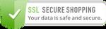 SSL Soyamigo