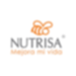 Nutrisa Logo