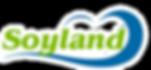 SOYALAND_logo.png