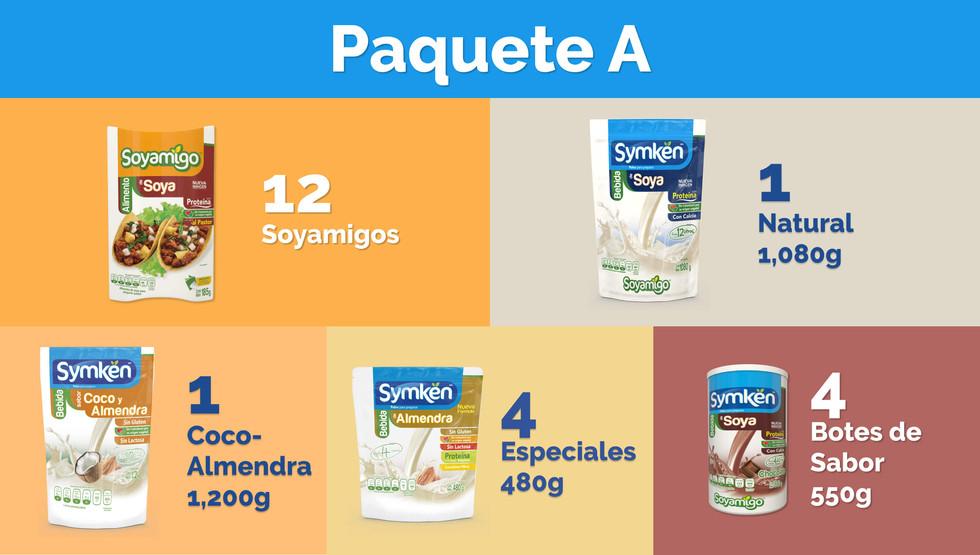 Paquete A.jpg