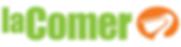 La Comer Logo