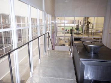 instalaciones 4