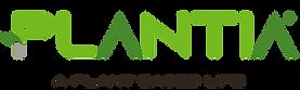 plantia_logo.png