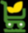 icono_tienda virtual.png