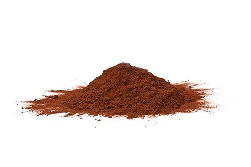 Cacao Orgánico en Polvo 200g