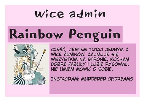 Rainbow Penguin.png