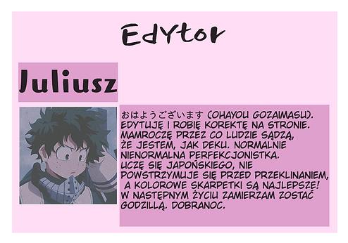 Juliusz.png