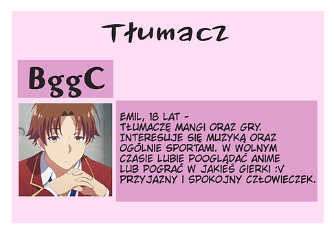 BggC.png