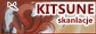 Kitsune banner.png