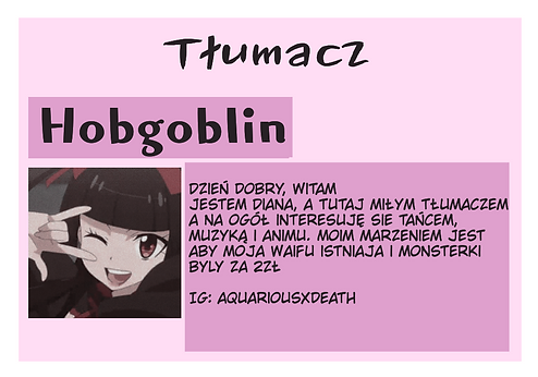 Hobgoblin.png