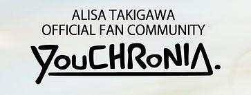FANCOM_logo.jpg