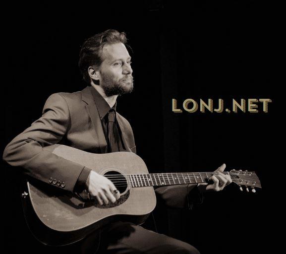 (c) Lonj.net