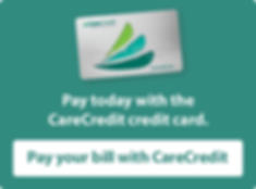 CareCredit_Button.png