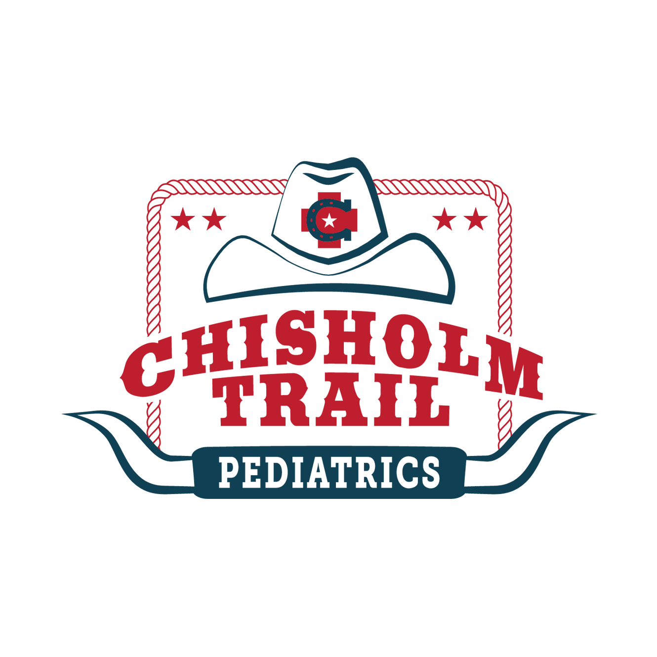 Chisholm Trail Pediatrics