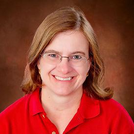 Lisa Flachs, MD