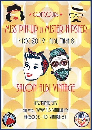 affiche_pinup_hipster.png