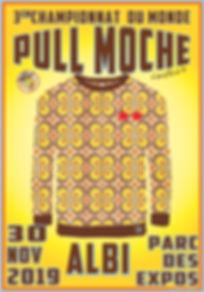 flyer_pull_moche_2019.jpg